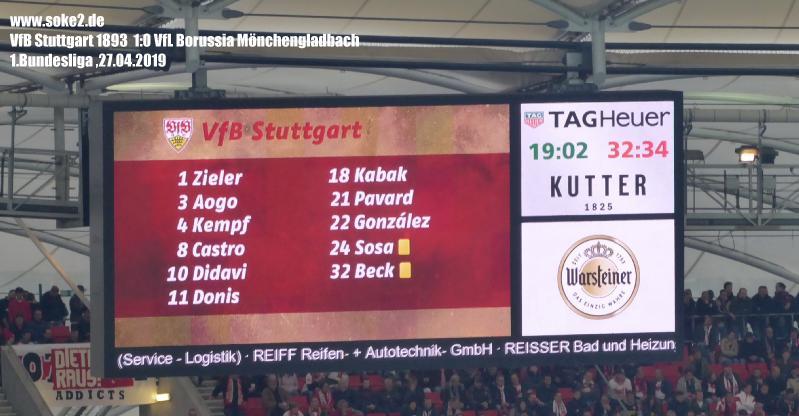Soke2_190427_VfB_Stuttgart_Borussia_Moenchengladbach_2018-2019_P1110006