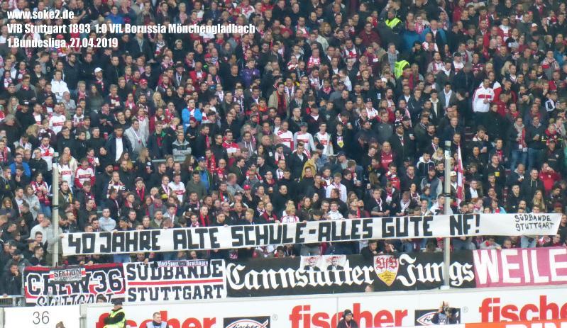 Soke2_190427_VfB_Stuttgart_Borussia_Moenchengladbach_2018-2019_P1110007