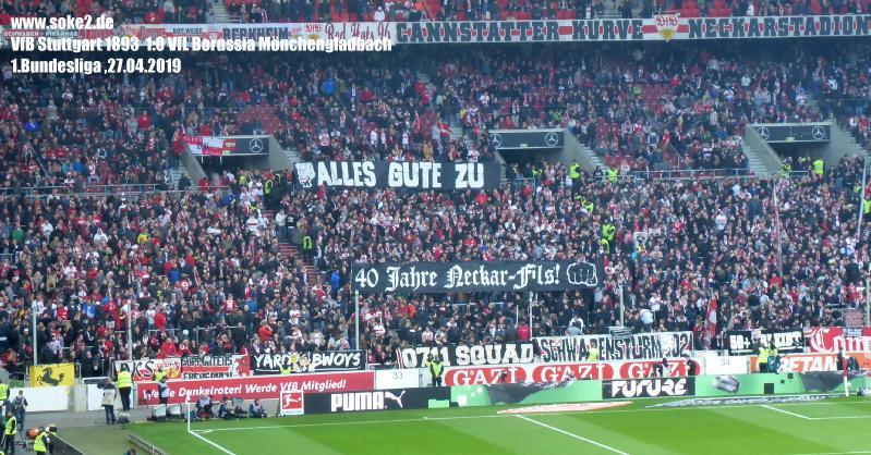 Soke2_190427_VfB_Stuttgart_Borussia_Moenchengladbach_2018-2019_P1110013