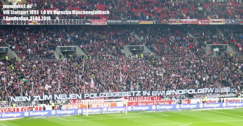Soke2_190427_VfB_Stuttgart_Borussia_Moenchengladbach_2018-2019_P1110021