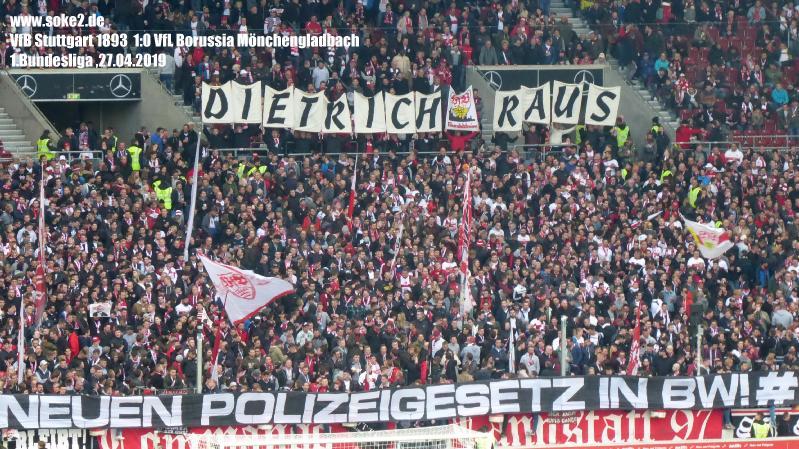 Soke2_190427_VfB_Stuttgart_Borussia_Moenchengladbach_2018-2019_P1110028
