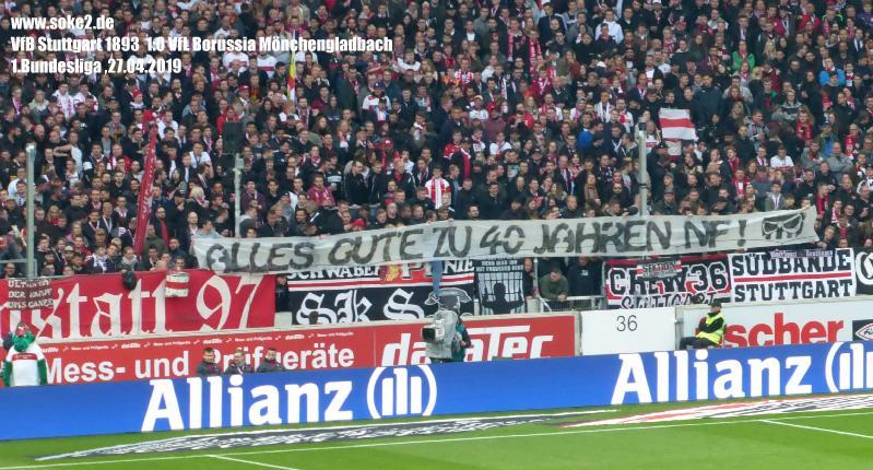 Soke2_190427_VfB_Stuttgart_Borussia_Moenchengladbach_2018-2019_P1110031