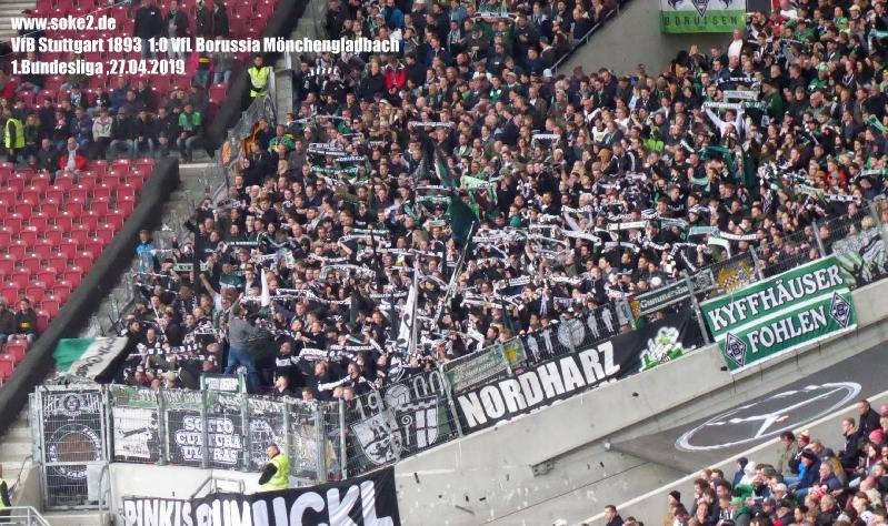 Soke2_190427_VfB_Stuttgart_Borussia_Moenchengladbach_2018-2019_P1110035