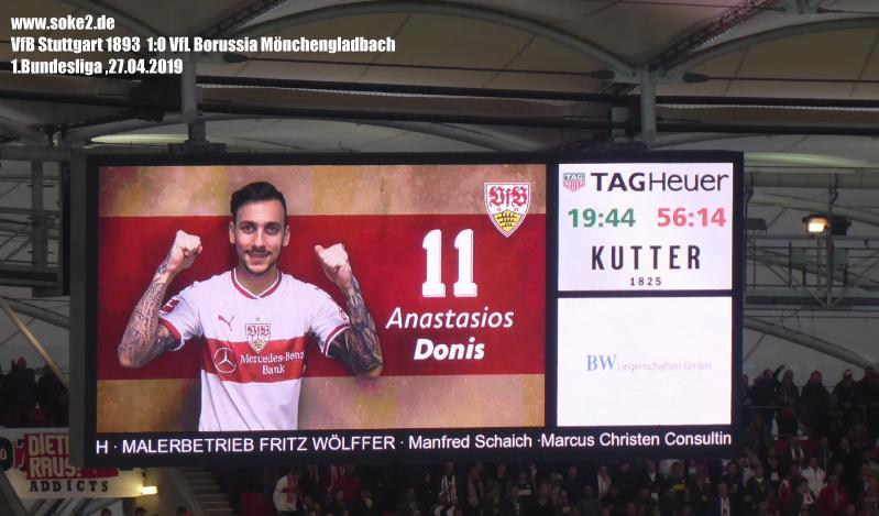 Soke2_190427_VfB_Stuttgart_Borussia_Moenchengladbach_2018-2019_P1110037