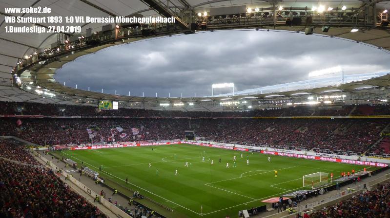 Soke2_190427_VfB_Stuttgart_Borussia_Moenchengladbach_2018-2019_P1110038
