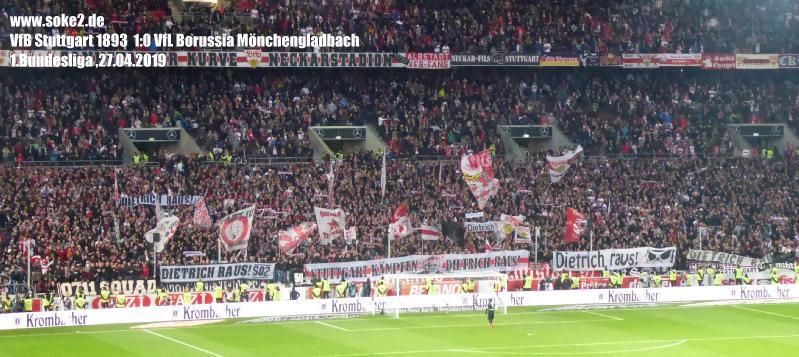 Soke2_190427_VfB_Stuttgart_Borussia_Moenchengladbach_2018-2019_P1110058