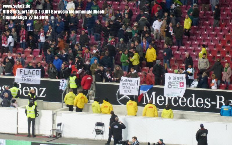 Soke2_190427_VfB_Stuttgart_Borussia_Moenchengladbach_2018-2019_P1110064
