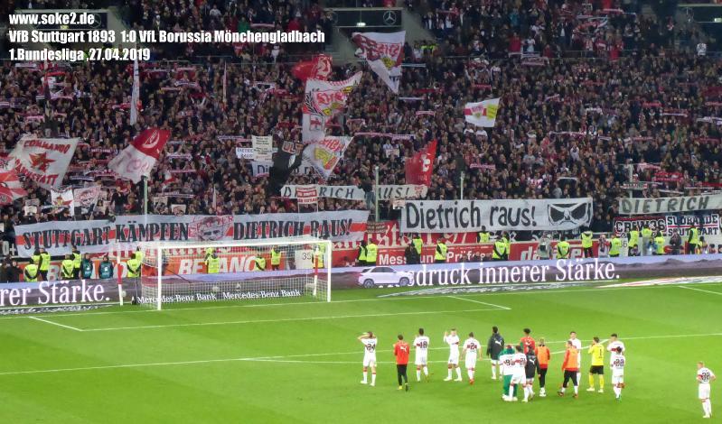Soke2_190427_VfB_Stuttgart_Borussia_Moenchengladbach_2018-2019_P1110070
