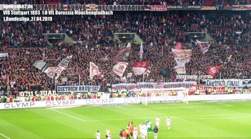 Soke2_190427_VfB_Stuttgart_Borussia_Moenchengladbach_2018-2019_P1110076