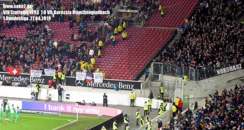 Soke2_190427_VfB_Stuttgart_Borussia_Moenchengladbach_2018-2019_P1110078