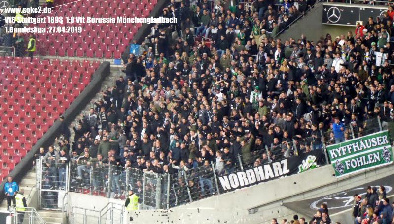 Soke2_190427_VfB_Stuttgart_Borussia_Moenchengladbach_2018-2019_P1110090