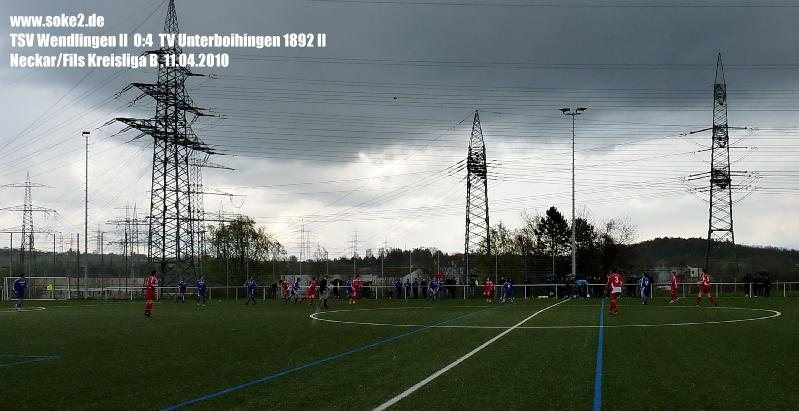 soke2_100411_WendlingenII_TV_UnterboihingenII_P1200793
