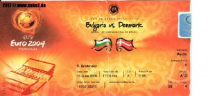 040618_tix_bulgarien_daenemark_soke2