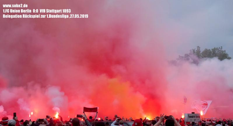 190427_Union_Berlin_VfB_Stuttgart_Relegation_2018-2019_P1110419