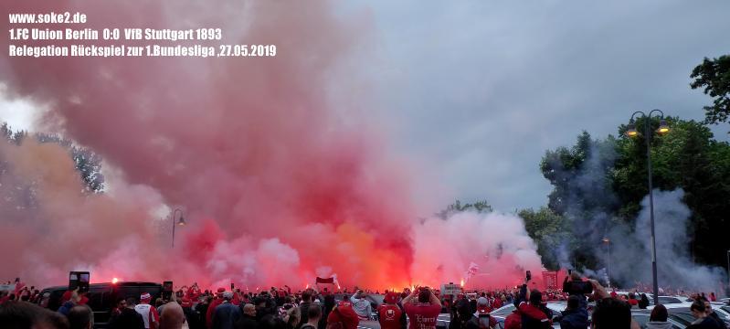 190427_Union_Berlin_VfB_Stuttgart_Relegation_2018-2019_P1110420