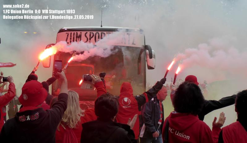 190427_Union_Berlin_VfB_Stuttgart_Relegation_2018-2019_P1110427