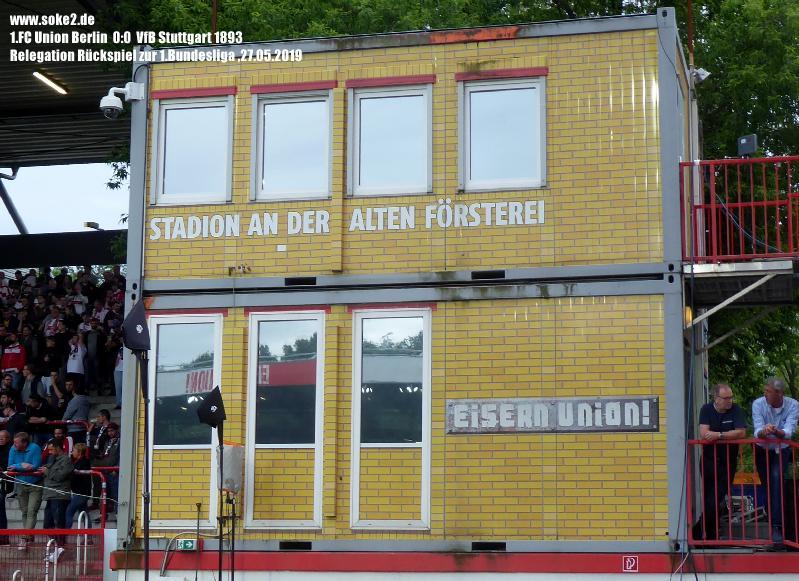 190427_Union_Berlin_VfB_Stuttgart_Relegation_2018-2019_P1110430
