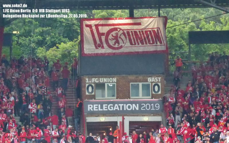 190427_Union_Berlin_VfB_Stuttgart_Relegation_2018-2019_P1110433