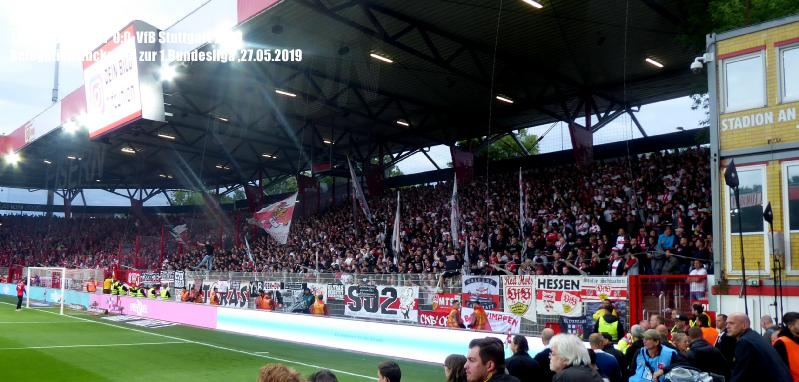 190427_Union_Berlin_VfB_Stuttgart_Relegation_2018-2019_P1110443