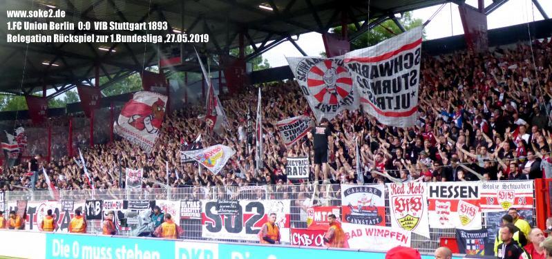 190427_Union_Berlin_VfB_Stuttgart_Relegation_2018-2019_P1110447