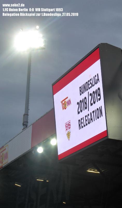 190427_Union_Berlin_VfB_Stuttgart_Relegation_2018-2019_P1110452