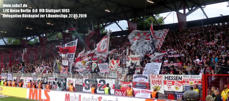 190427_Union_Berlin_VfB_Stuttgart_Relegation_2018-2019_P1110460