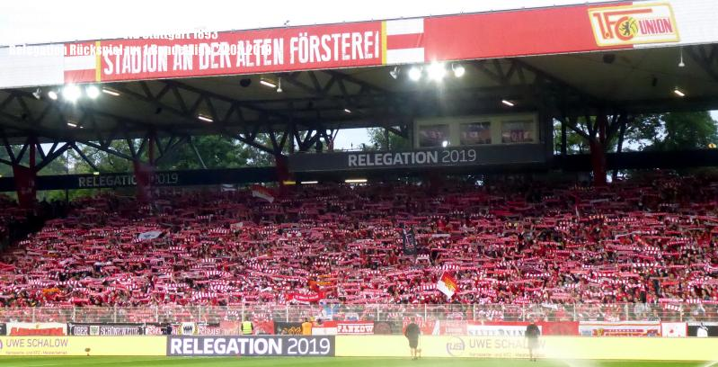 190427_Union_Berlin_VfB_Stuttgart_Relegation_2018-2019_P1110461