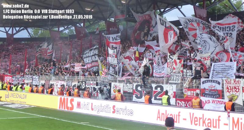 190427_Union_Berlin_VfB_Stuttgart_Relegation_2018-2019_P1110463