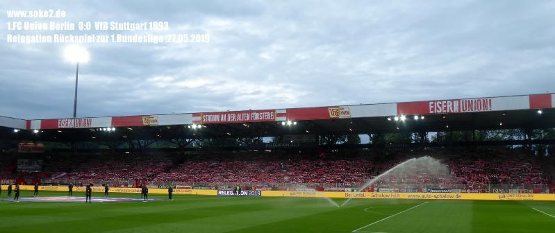 190427_Union_Berlin_VfB_Stuttgart_Relegation_2018-2019_P1110466