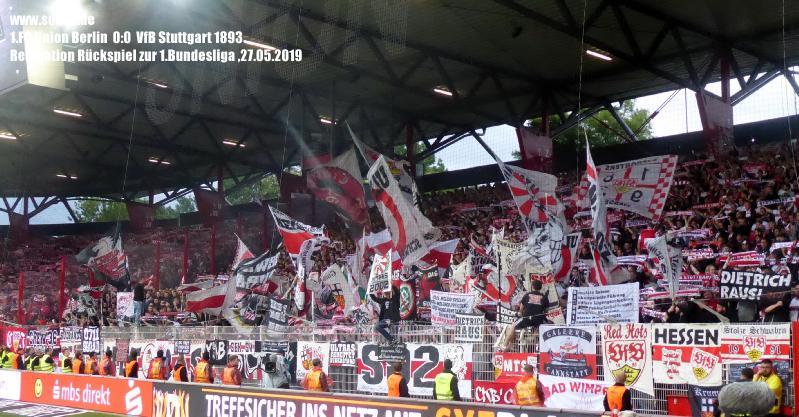 190427_Union_Berlin_VfB_Stuttgart_Relegation_2018-2019_P1110474