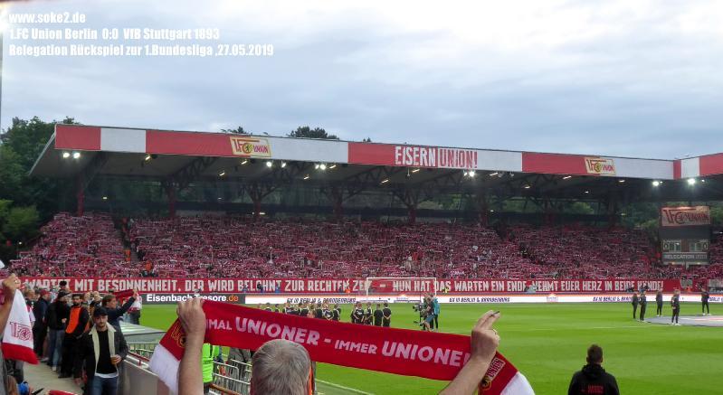 190427_Union_Berlin_VfB_Stuttgart_Relegation_2018-2019_P1110476