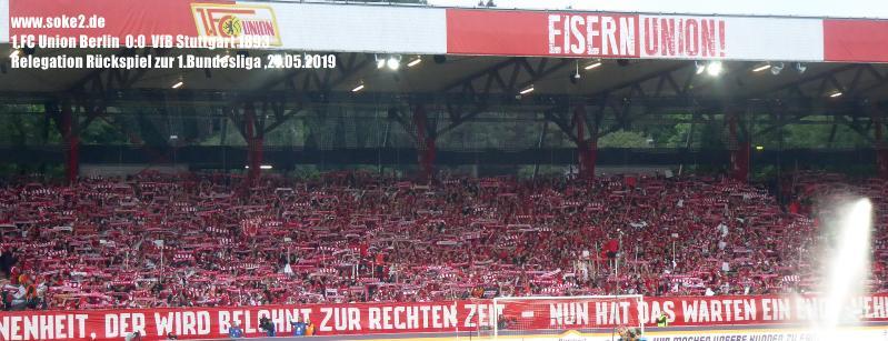 190427_Union_Berlin_VfB_Stuttgart_Relegation_2018-2019_P1110477