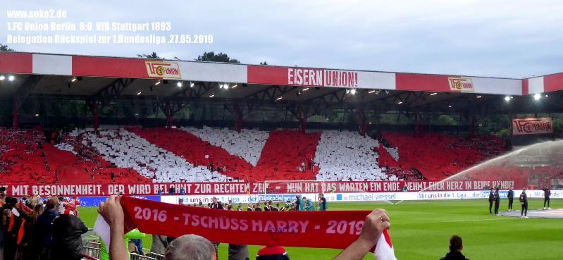 190427_Union_Berlin_VfB_Stuttgart_Relegation_2018-2019_P1110483