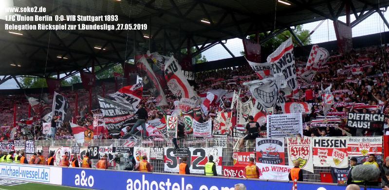190427_Union_Berlin_VfB_Stuttgart_Relegation_2018-2019_P1110491