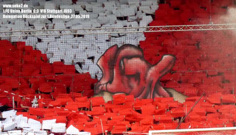 190427_Union_Berlin_VfB_Stuttgart_Relegation_2018-2019_P1110493
