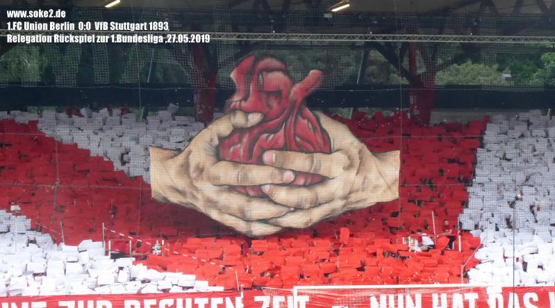 190427_Union_Berlin_VfB_Stuttgart_Relegation_2018-2019_P1110495