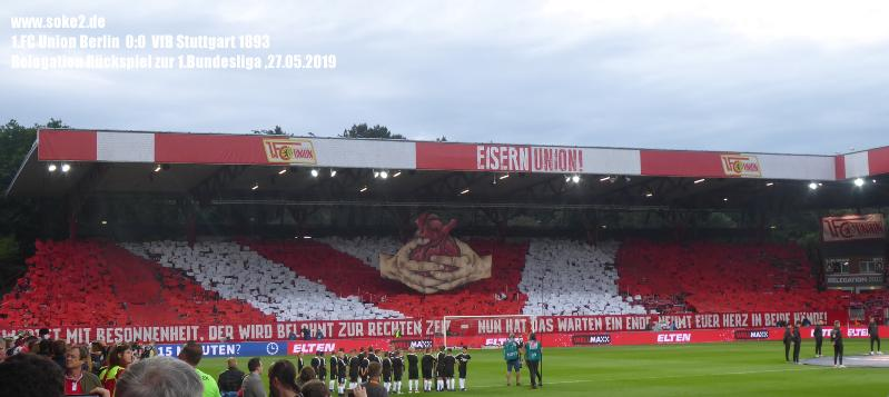 190427_Union_Berlin_VfB_Stuttgart_Relegation_2018-2019_P1110497