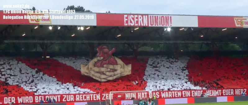 190427_Union_Berlin_VfB_Stuttgart_Relegation_2018-2019_P1110500