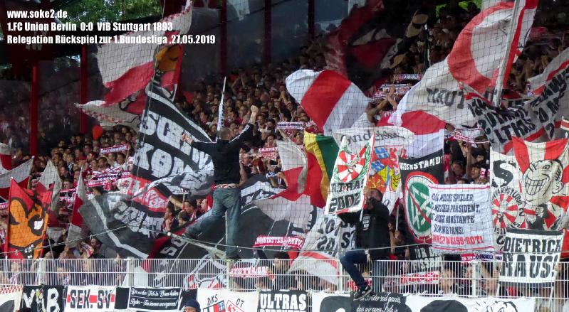 190427_Union_Berlin_VfB_Stuttgart_Relegation_2018-2019_P1110505