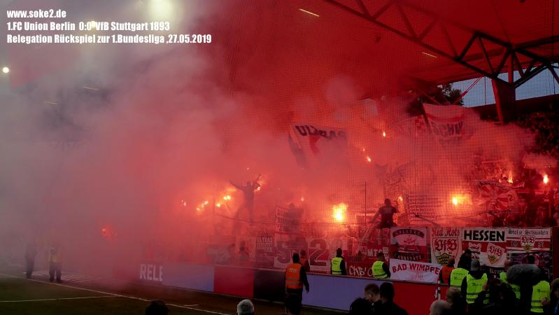 190427_Union_Berlin_VfB_Stuttgart_Relegation_2018-2019_P1110518