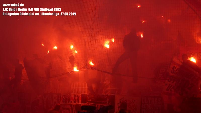 190427_Union_Berlin_VfB_Stuttgart_Relegation_2018-2019_P1110519
