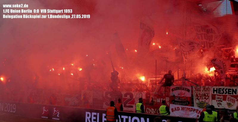 190427_Union_Berlin_VfB_Stuttgart_Relegation_2018-2019_P1110521