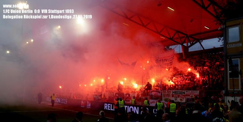 190427_Union_Berlin_VfB_Stuttgart_Relegation_2018-2019_P1110522