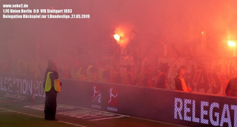 190427_Union_Berlin_VfB_Stuttgart_Relegation_2018-2019_P1110524