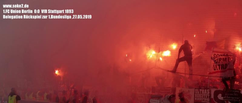 190427_Union_Berlin_VfB_Stuttgart_Relegation_2018-2019_P1110525