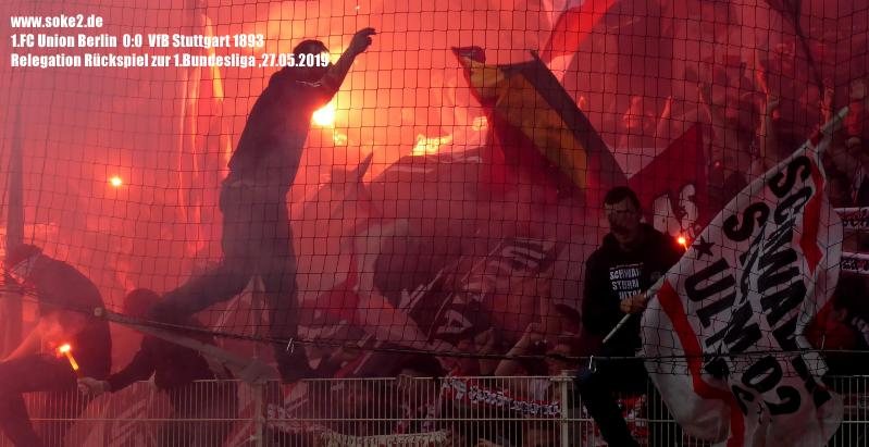190427_Union_Berlin_VfB_Stuttgart_Relegation_2018-2019_P1110526