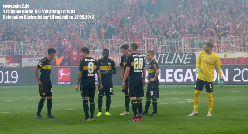 190427_Union_Berlin_VfB_Stuttgart_Relegation_2018-2019_P1110531