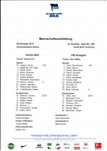190504_Aufstellung_Hertha_Stuttgart