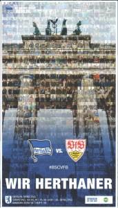 190504_Heft_Hertha_SC_Berlin_VfB_Stuttgart