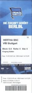 190504_Tix_Hertha_stuttgart